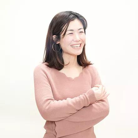 コラボレーター渡部久美子さんが女性のパラレルキャリアを紹介するwebメディア『paranavi』にインタビュー記事が掲載-アイキャッチ