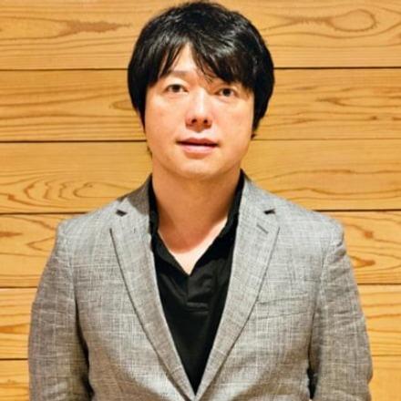 上岡正明さんが東洋経済オンラインに掲載-アイキャッチ