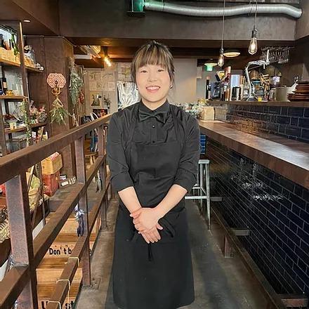 コラボレーターのTabiji kitchen 旅シェフ 平島 智子さんが関西テレビ「報道ランナー」に出演-アイキャッチ