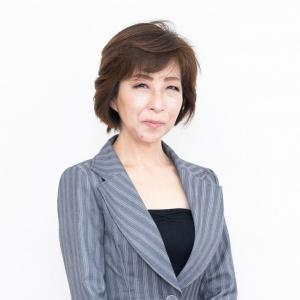元国税調査官ベストセラー作家飯田真弓さんのワクセル講演会を開催しました-アイキャッチ