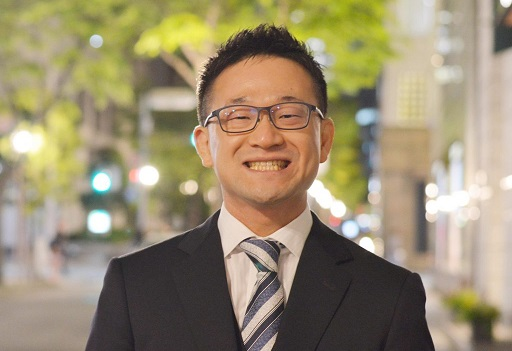 日本語教育YouTuberコラボレーター寒川 太一さんの書籍『日本語教育教科書 日本語教育能力検定試験 完全攻略ガイド 第5版』の重版が決定-アイキャッチ
