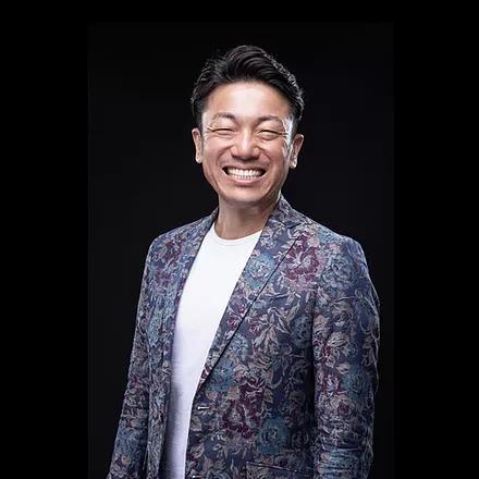 株式会社てっぺん取締役会長の大嶋 啓介さんが、「人間力大學 子ども会員」クラウドファンディングの目標金額を達成しました-アイキャッチ