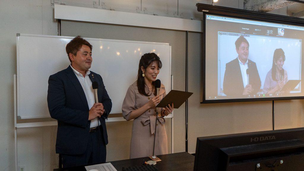10月1日(金) に第一回ワクセルフォーラムが開催-アイキャッチ